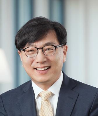 박광우 카이스트 교수, 한국증권학회장 취임