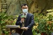 대만판 '국채보상운동'…대만 파인애플 4일 만에 1년 치 중국 수출량 판매돼