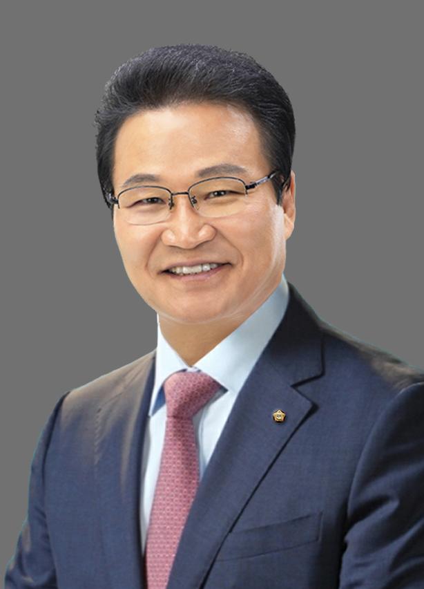 """김용판 """"경찰, LH 수사 역량 집중해야…검찰 배제는 안 돼"""""""