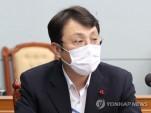 '울산시장 선거개입' 이진석 청와대 상황실장 기소