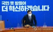 """""""이 얼굴로 쇄신?""""…지도부 경선에 '친문후퇴론' 부상"""