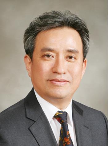 김병석 신임 건설기술연구원장 취임