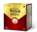 현대약품, 국내 첫 덱스판테놀 주성분 탈모치료제 '덱스녹실정' 출시