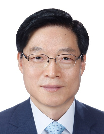 하나카드, 신임 사장에 권길주 두레시닝 대표이사 내정