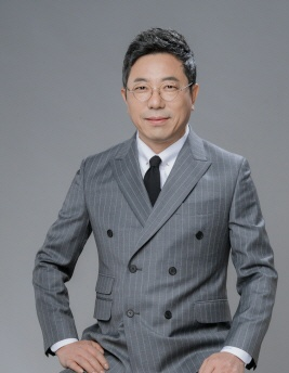 바이오플라스틱 부품기업 ㈜알토켐 강진규 대표, 산업통산자원부 장관상 수상