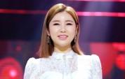 """'트롯전국체전' 측 """"송가인 출연 협의 중""""…15일 일정 발표"""