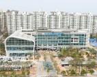 오산시, 수소충전소 구축 부지·운영사업자 공개 모집