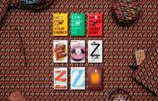'포켓에 쏙' 카드는 지금 '디자인 시대'…현대카드·KB국민카드 '예쁘고 톡톡 튀는' 카드 출시에 '열일'