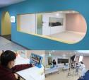 화성시어린이문화센터, '팬데믹에서 회복으로' 24일 온라인 포럼