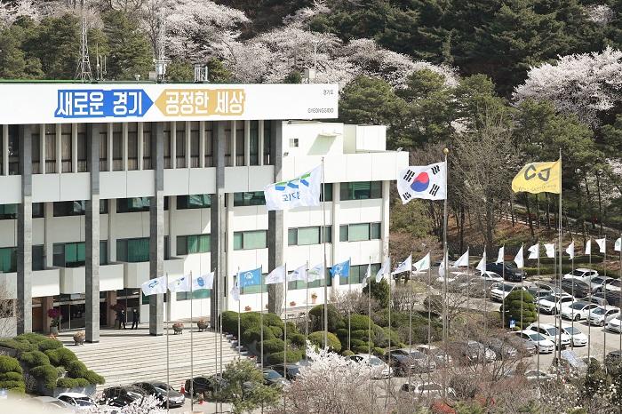 """경기도, """"백신 안전성 신속 검증·도입선 다양화"""" 중앙에 공식 건의"""