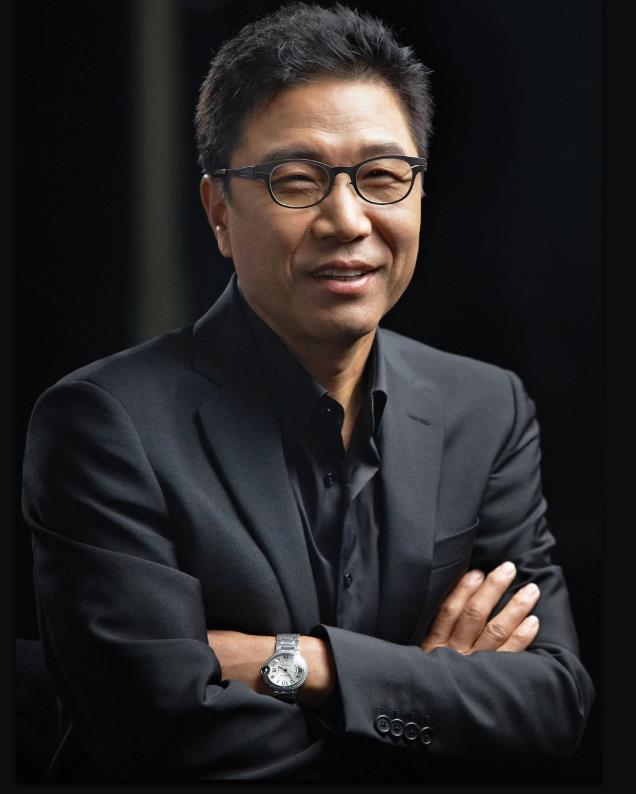 [특징주] SM C&C, 네이버·카카오 지분 인수 기대감에 상승세