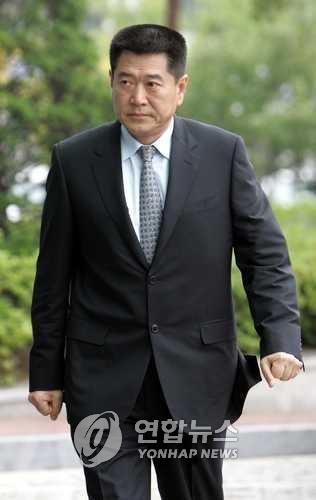 """대상 임창욱 명예회장 16만5천주 매도…""""48억원 규모"""""""