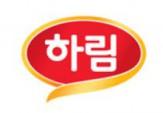 [오늘의 급락주] 하림·동방아그로·디피엠·연어비앤티·넥스트사이언스·아이티센·액션스퀘어, 급락 마감