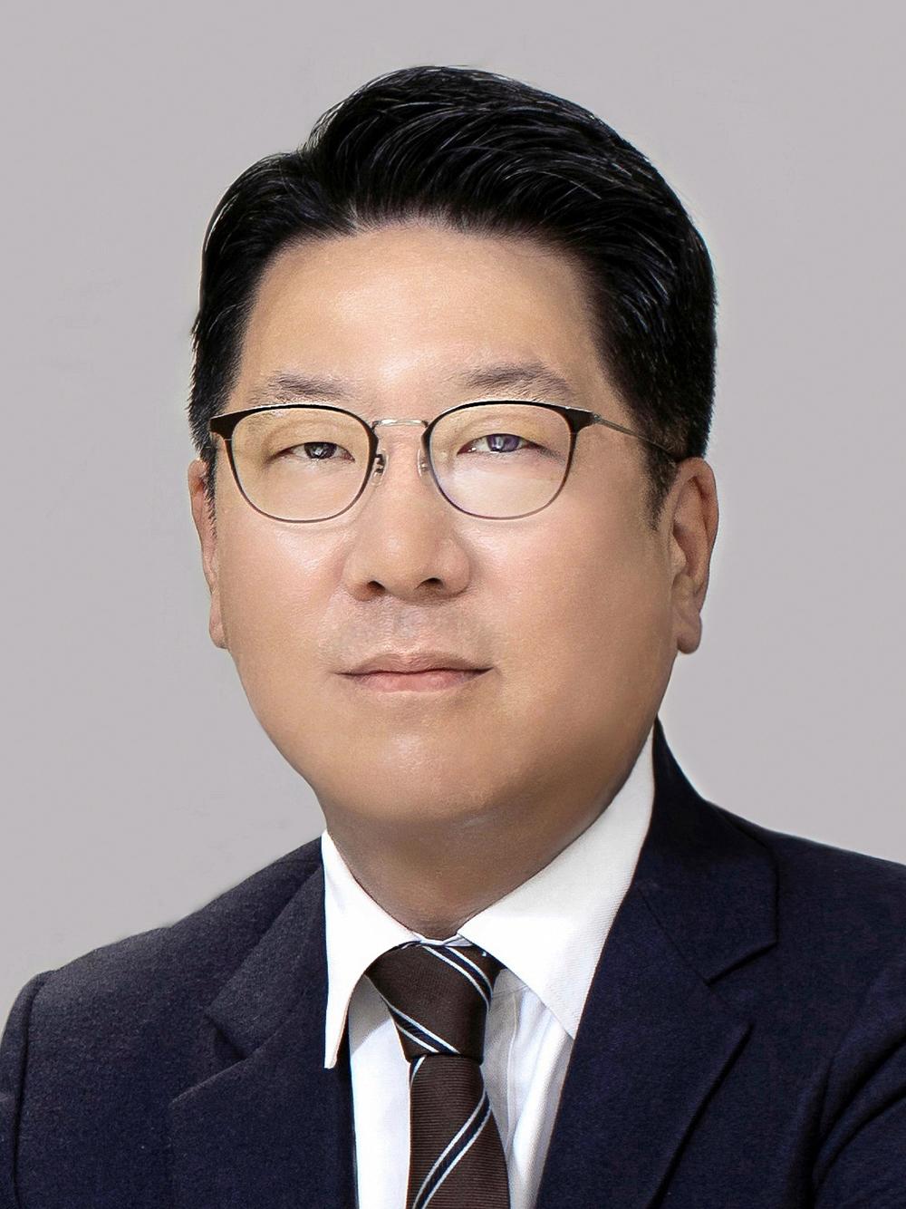 """현대백화점 창립 50주년…정지선 """"100년 기업 도약"""""""
