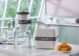 현대렌탈케어, '음식물 처리기' 렌탈 상품 출시…배수관 교체 서비스