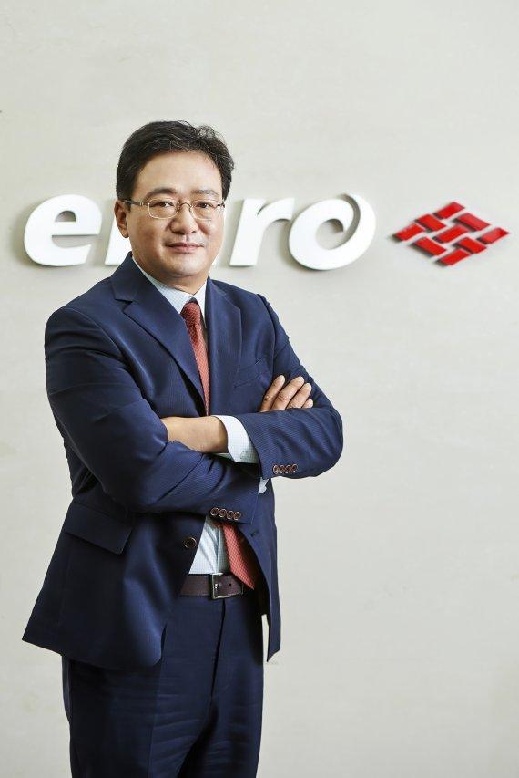 공급망관리 소프트웨어 1위 '엠로', IPO 본격화…내달 코스닥 입성
