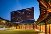 호텔신라, 2분기 영업이익 464억…흑자 전환