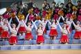 서울대 41% vs 도쿄대 21%…日최고명문에 여자가 적은 이유