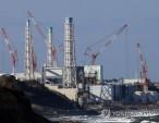 후쿠시마, 원전격납 용기에서 '방사선 치사량 확인'