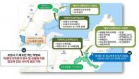 경북도, 포항 영일만·배터리특구 '녹색 융합클러스터' 지정 전망