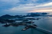 전북도, '온리원 고군산 관광벨트 조성사업'에 182억원 투자