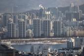 강남 84㎡ 아파트도 40억원 시대…서울 반포 아크로리버파크 42억원에 매매
